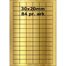 30A20PPGG3