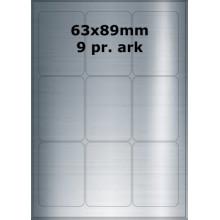 63A89SP1-25
