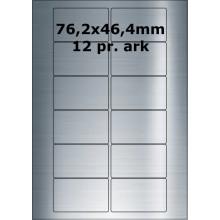 76A46SP1-25