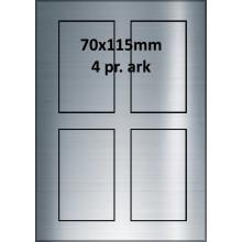 70A115SP1-25