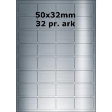 50x32-4-S