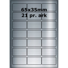 65A35SP1-25