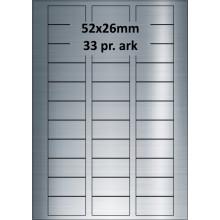 52A26SP1-25