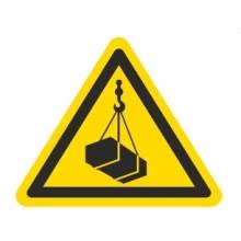 1 rulle WS3-25-SL Advarsel: Suspenderet last