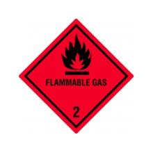 1 rulle HM3-100-FGPX Underklasse 2.1