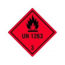 HM3-100-PT1263