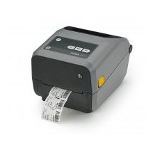 1 stk. ZD420043M ZD420