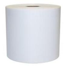 1 rulle 20R8HV3-25 Hvide Vinyl Kerne 25