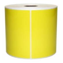 1 rulle 18R8YV3-25 Gul Vinyl Kerne 25