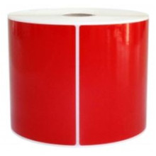 1 rulle 20R8RV3-25 Rød Vinyl Kerne 25