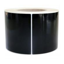 1 rulle 25R13BV3-76 Sort Vinyl Kerne 76