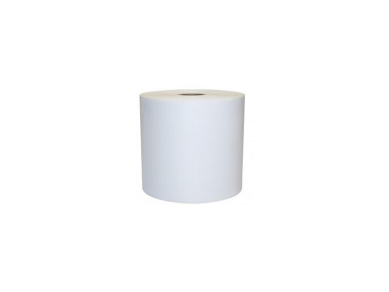 1 rulle 38R23PE3-25 Polyethylene Kerne 25