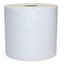 2 ruller 102R152PE3-25 Polyethylene Kerne 25