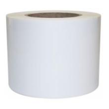 1 rulle 55R30PE3-76 Polyethylene Kerne 76