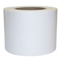 1 rulle 100R50PE3-76 Polyethylene Kerne 76