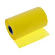 1 rulle 110F300YO-R3 Resin Folie Farvet