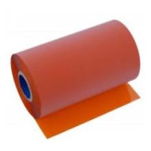 1 rulle 110F300OO-R3 Resin Folie Farvet