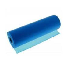1 rulle 110F300BLO-R3 Resin Folie Farvet