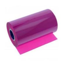 1 rulle 110F300PO-R3 Resin Folie Farvet
