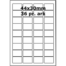 44A30GPP1