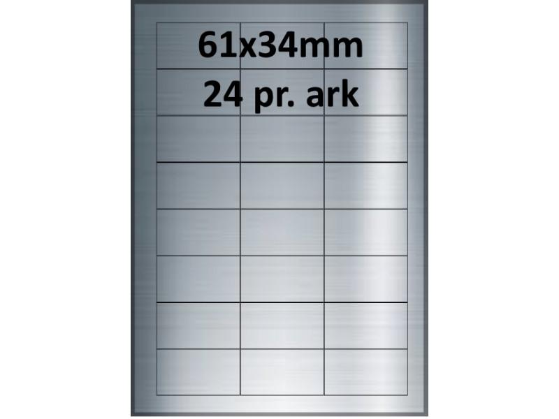 61A34SP1-25