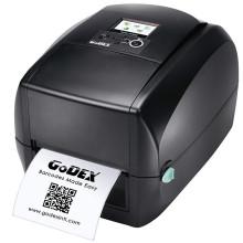 1 stk. GP-RT730iW Desktop Printere