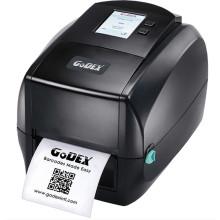 1 stk. GP-RT863i Desktop Printere