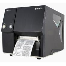 1 stk. ZX430 Industri Printere