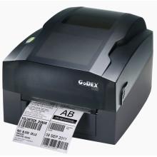 1 stk. GP-G300 Desktop Printere
