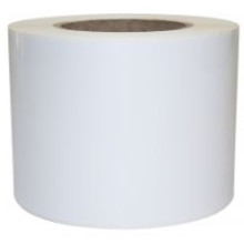 1 rulle 102R51GF3-76 Inkjet Polypropylene Kerne 76
