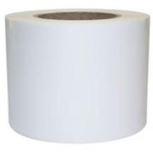 1 rulle 102R102GF3-76 Inkjet Polypropylene Kerne 76