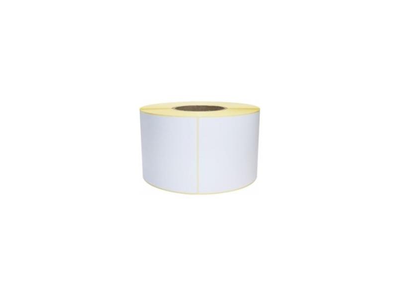 1 rulle 54R36GPP3-76 Inkjet papir Kerne 76