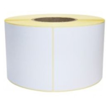 1 rulle 102R152GPP3-76 Inkjet papir Kerne 76