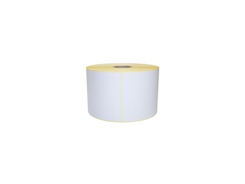 1 rulle 38R38GPP3-40 Inkjet papir Kerne 40