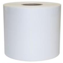 1 rulle 102R76GF3-40 Inkjet Polypropylene Kerne 40