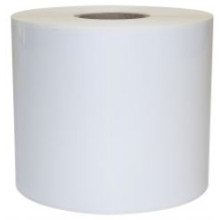 1 rulle 76R51AG3-40 Inkjet Polyester Kerne 40