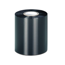 1 rulle 80F300BO-W3 Wax Folie Industri