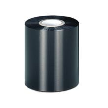 1 rulle 80F450BO-W3 Wax Folie Industri