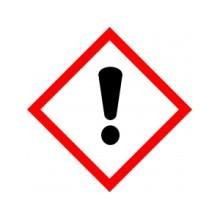 1 rulle GHS3F07-100 Fare symbol