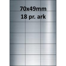 70A20SP1-25