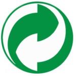 1 rulle EAR3-589K20 Øko og Genbrug