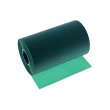 1 rulle 110F300SGO-R3 Resin Folie Farvet