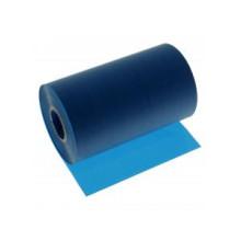 1 rulle 110F300SBLO-R3 Resin Folie Farvet