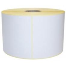 1 rulle 76R127PP3-40 Inkjet Matte papir Kerne 40