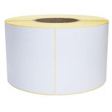 1 rulle 75R125PP3-76 Inkjet Matte papir Kerne 76