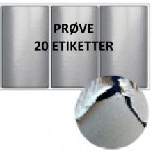 76R51SV3-PRØVE