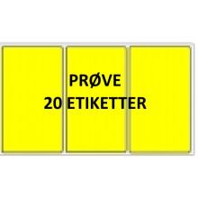 76R51TT3-PRØVE-Y