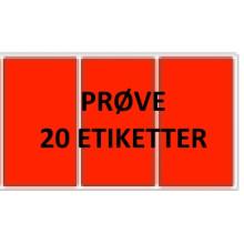76R51TT3-PRØVE-R