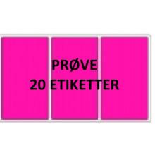 76R51TT3-PRØVE-P