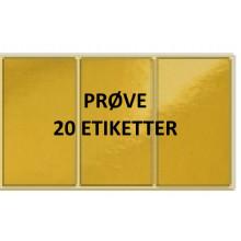 76R51TT3-PRØVE
